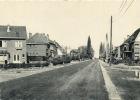 Waremme :   Route De Huy   ( Grand Format ) - Waremme