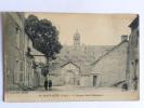 SAINT MEEN - L'Ancien Petit Séminaire - Unclassified