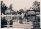 Zürich Expo 1939 + Cachet Et Timbre (23739) - ZH Zurich