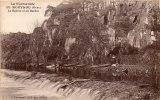 61430] Orne (Ménil Hubert Sur Orne) ROUVROU -La Rouvre Et Les Roches ( Editions : Levasseur Flers 311)*PRIX FIXE - France