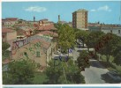 CP Italie - NERETO - Viale Roma + Punti Di Vista Multipli (2) Due Cartolina Diverse - Teramo