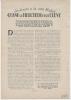 """Feuillet  Article Actualité De 1933 """"LANDOWSKI A La VILLA MEDICIS"""" Quand Le Directeur était éleve. - Historical Documents"""
