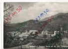 CP Italie - PANICALE Di LICCIANA NARDI - Panorama - Massa