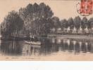 AMIENS - Les Hortillonages Dép80 - Amiens