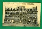 62. ENVIRONS DE BOULOGNE.SUR. MER.PLAGE ST GABRIEL GRAND HOTEL, DETRUIT PAR LA TEMPETE DANS LA NUIT DU 3 AU 4 MARS1912 - Boulogne Sur Mer