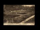 33 Audenge - Une Partie Des Réservoirs à Sangsues De La Maison Bouchaud - France