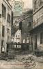 Une Rue à Roquefort - Roquefort