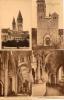 -7 CP De TOURNUS  (71 )toutes Scanées - Postcards