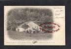 #i1067- SAINT NABORD - Maison Ou Naquit Le Général Humbert - (88 - Vosges) - Saint Nabord