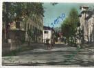 CP Italie - PIANO D´ ARTA - Via Marconi - Udine