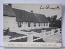 CROIX DU BAC (59) - LA GRANGETTE - France