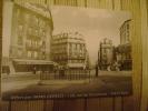 75 - PUB IMMO EXPRESS  6 RUE BOBILLOT 13EME ARDT -  CPSM - Arrondissement: 13