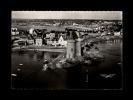 35 - SAINT-SERVAN - Tour Et Cale Solidor - Embarcadère Du Bac Pour Dinard - 5 - Saint Servan
