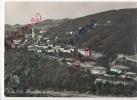 CP Italie - PONTE PETRI - Staz Clim. Panorama - Chieti