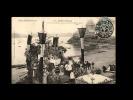 35 - SAINT-SERVAN - Le Port Solidor Un Jour De Fête-Dieu - 4399 - Saint Servan