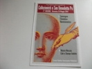 Mostra Mercato Libri E Stampe Antiche Convegno Filatelico Numusmatico Collezionisti A San Benedetto Po 2004  Mantova - Esposizioni