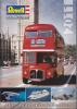 - Catalogue Maquettes REVELL 2011 - Non Classés
