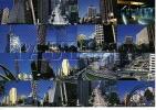MULTIVISTA SAO PAULO  OHL - Postkaarten