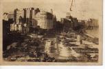 PANORAMICA RIO DE JANEIRO   OHL - Postkaarten