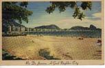 RIO DE JANEIRO   OHL - Postkaarten
