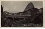 PAO D ASSUCAR  RIO DE JANEIRO   OHL - Postkaarten