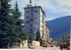 Laives - Via Kennedy - 7698-28 - Non Viaggiata Formato Grande - Bolzano (Bozen)