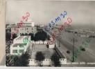 CP Italie - RIMINI - Ristorante Nello + Liberty H + H Villa Rosa Riviera + Rocca Malatest (11) Undici  Cartolina Diverse - Rimini
