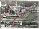 CP Italie - RAPALLO - Il Porto + Panorama (2) Due Cartolina Diverse - Genova (Genoa)