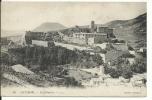 (L33..12/02) 04- SISTERON, La Citadelle - Sisteron