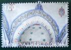 ART SACRE 2003 - NEUF ** - YT 400 - MI 309 - Bosnia And Herzegovina