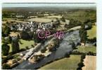 Br - 49 - LA CHAPELLE SUR OUDON - Vue Sur Le Village - édit.Combier - - Non Classificati