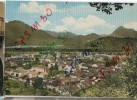 CP Italie - VILLA SANTINA - Panorama - Udine