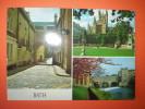 Bath Inghilterra Vedute - Bath