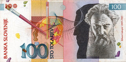 SLOVAKIA 200 KORUN 2006 P45  CIRCULATED - Slovaquie