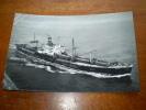 """Photographie De Bateau """"INTERSCOUT 1946"""" PANAMA   8 -MPI 5 - Photos"""
