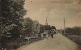 NL - Breukelen - Stadionsweg - 1920 - Breukelen