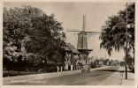 NL - Zoetermeer - Stadionsstraat - Süd-Holland - Um 1930 - Den Haag ('s-Gravenhage)