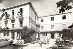 RIVABELLA  Di Rimini -  Pensione Rosalia -       (2024) - Rimini