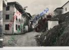 CP Italie - SOCCHIEVE Nonta Di - Udine