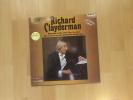 RICHARD CLAYDERMAN. 1979. ETAT GENERAL CORRECT. VOLUME 2 - Klassik