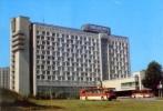 Belarus -  Viaggiata Formato Grande - Bielorussia