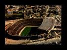 STADES - BARCELONE - Stade Du C. FF. Barcelona - Stades