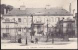 CPA - (80) Amiens - Hotel De La Prefecture - Amiens