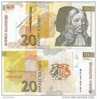 SINGAPORE 5 DOLLARS 1997 P 35 UNC - Singapour