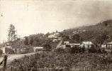 PORT-AU-PRINCE HAITI CARTE PHOTO - Cartes Postales