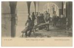 PORTUGAL PORTO Antigo - Rua Da Lada (Ed. J.N.B., Nº 321) Carte Postale - Porto