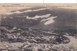 20473 Pierre-sur-haute- Col De Couzan Et Vallée De Pigrange-Bachet -N°655 L. Boe ? - France