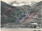 CP Italie - La THUILE - Valle Del Piccolo S. Bernardo - Aosta
