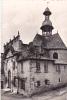 20477 VILLEFRANCHE DE ROUERGUE - Chapelle Des Pénitents Noirs - 2 éd Lib Conte Narbo - Villefranche De Rouergue