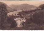 20479 Digne Les Bains Vue Panoramique -mario 1027